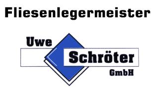 Fliesenlegermeister Uwe Schröter GmbH