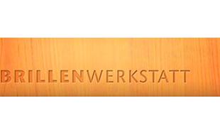 Logo von Brillenwerkstatt Kähler & Meier GbR