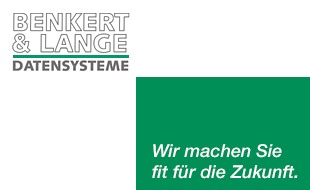 Benkert IT Systemhaus GmbH
