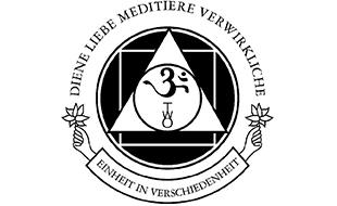 Sivananda Yoga Vedanta Zentrum e.V.