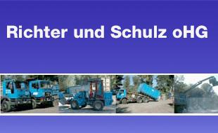Richter & Schulz oHG
