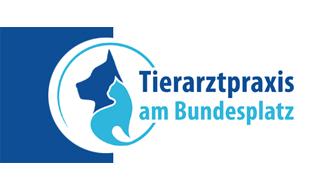 Belker, Simon - Tierarztpraxis am Bundesplatz