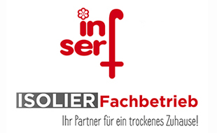Inserf Bautenschutz GmbH