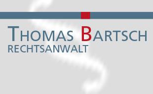 Bild zu Bartsch Thomas in Berlin