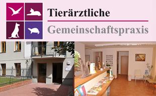 Bild zu Kapahnke, Anita & Ute Schäfer in Berlin