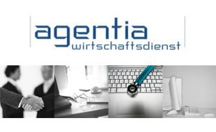 agentia wirtschaftsdienst - udo wenzel & thorsten ritter GbR