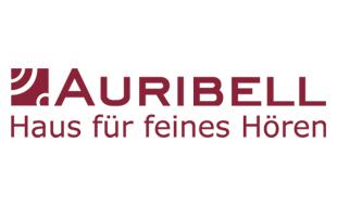 Logo von Auribell Haus für feines Hören