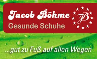 Bild zu Böhme Orthopädie-Schuhmacher GmbH Jacob in Berlin