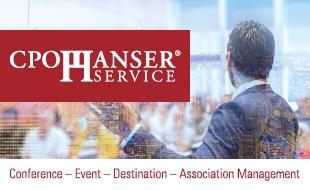 CPO HANSER SERVICE GmbH
