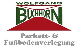Logo von Buchhorn, Wolfgang, Fußboden- & Parkettverlegung