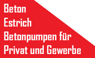 Betonlieferant für Berlin und Brandenburg GmbH