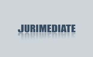 JURIMEDIATE GmbH