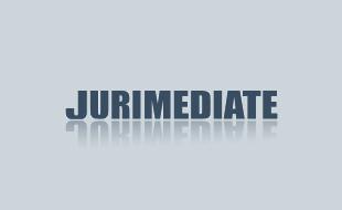 JURIMEDIATE GmbH