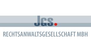 JGS Rechtsanwaltsgesellschaft mbH
