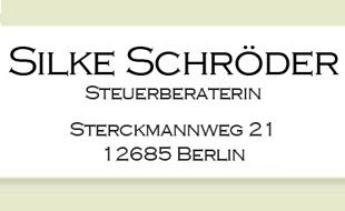Schröder, Silke, Steuerberaterin