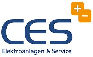 CES Cervix Elektroanlagen & Service GmbH
