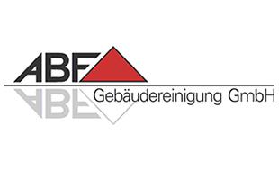 ABF Gebäudereinigung GmbH