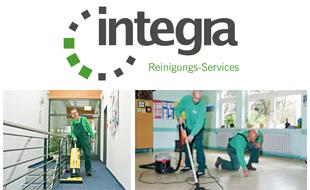 Integra Gemeinnützige GmbH