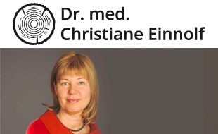Bild zu Einnolf Christiane Dr. med. in Berlin