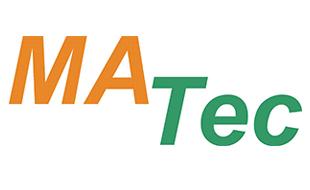 MATec Wolski Gesellschaft für Mess- und Abrechnungstechnik mbH