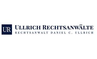 Anwaltskanzlei Daniel C. Ullrich