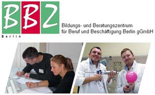BBZ Berlin gGmbH