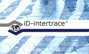 ID-Intertrace, Lothar Müller