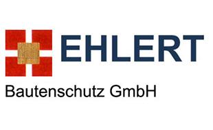 Bild zu Ehlert Bautenschutz GmbH in Potsdam