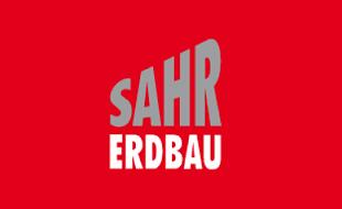 SAHR ERDBAU, Inh. F. Mödebeck