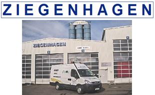C & S Ziegenhagen LKW-Service GmbH - IVECO-Vertragswerkstatt