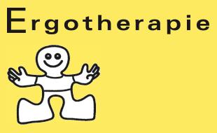 Ergotherapie Am Elsterwerdaer Platz, Michaela Wild