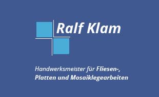 Klam, Handwerksmeisterbetrieb