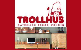 Trollhus