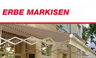 Erbe Markisen, Inh. Christof Erbe