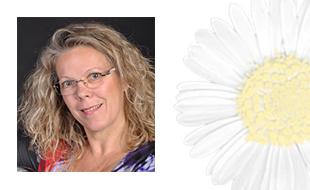 Dutack-Jankowski, Christiane - Heilpraxis
