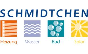 Schmidtchen e. K.