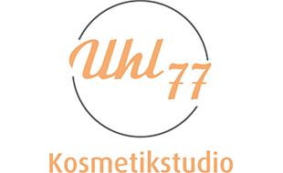 Logo von Bottke, Britta - Kosmetikstudio UHL 77
