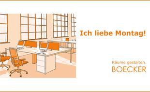 Boecker GmbH