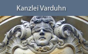 Varduhn
