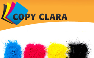 Copy Clara