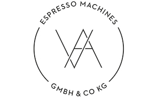 VA espresso machines GmbH & Co. KG