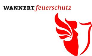 Logo von Bavaria Feuerschutz J. Wannert GmbH