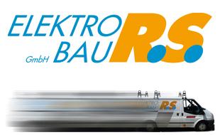 R.S. Elektrobau GmbH Fester & Schuffenhauer