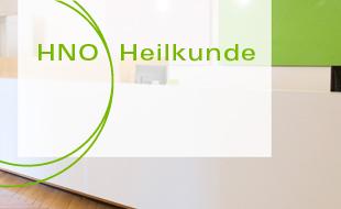 Logo von Schönitz Maxie
