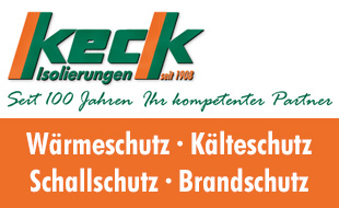 Keck Isolierungen GmbH & Co. KG