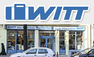 Kofferhaus Witt