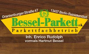 Bessel - Parkett e. K., Inh. Enrico Rudolph