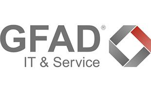 GFAD IT und Service GmbH