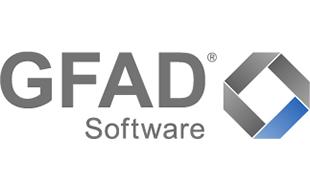 GFAD Softwarehaus GmbH
