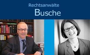 Bild zu Busche Walter in Berlin
